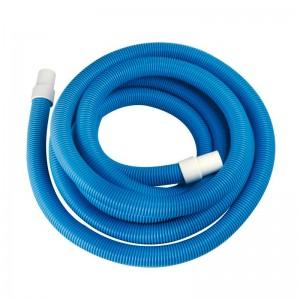 productos-piscinas-bierzo-003