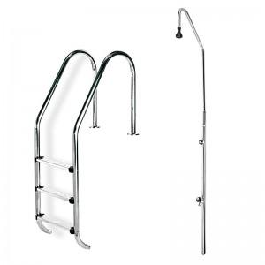 productos-piscinas-bierzo-007
