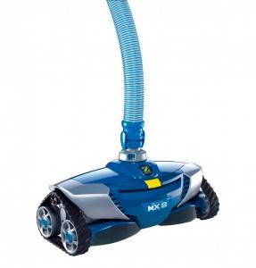 robot-hindraulico-piscinas-01