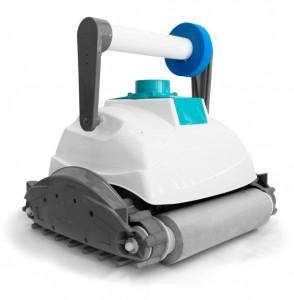robot-limpiafondos-01
