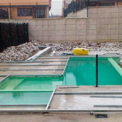 piscina-en-construccion
